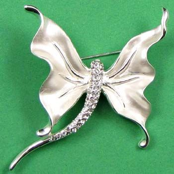 ADDL Item  1pc Austrian rhinestone crystal fashion
